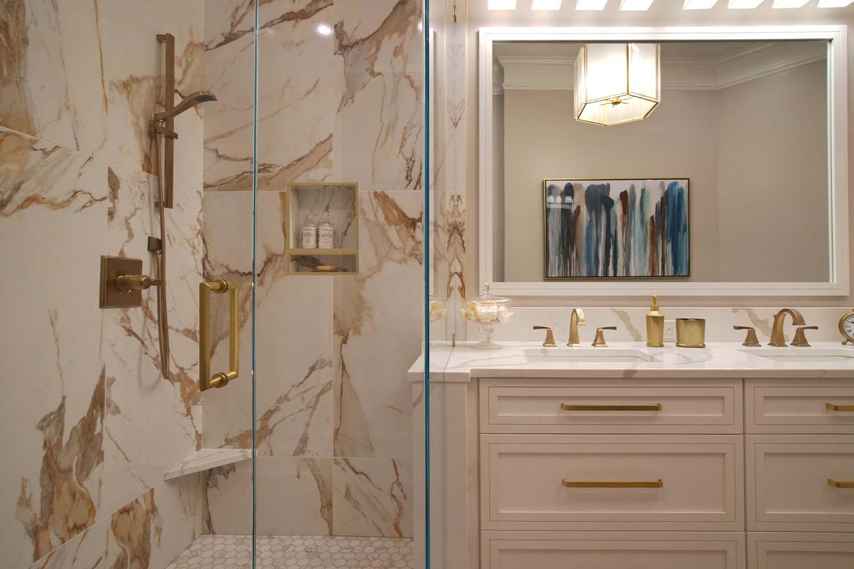 1luxury-lake-bathrooms-lake-norman-bathrooom.fixtures.gold_.tile_.marble