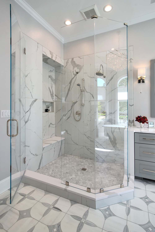 1luxury-lake-bathrooms-lake-norman-shower.dooropen