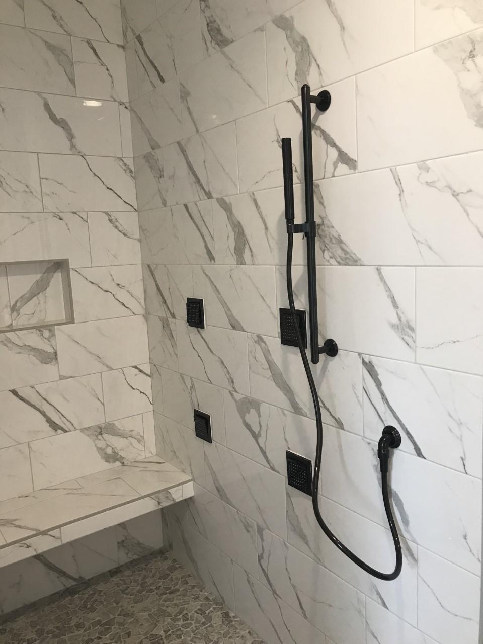 nantz shower2