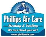 Phillips Air Care